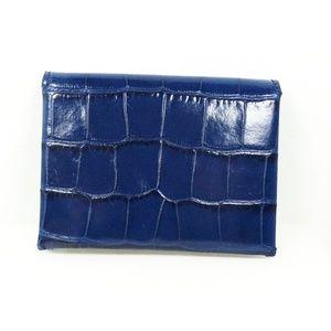 Tory Burch Bags - TORY BURCH Card Case Mini Wallet